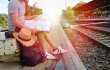 Podróżujesz samotnie po świecie?