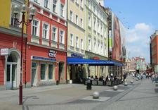 kurs walut - Kantor Cent Szulc i Czarn... zdjęcie 4