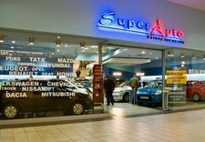 salon opel - superauto24 com - Punkt O... zdjęcie 2