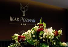 konferencje - Hotel Ikar zdjęcie 9