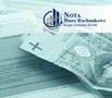 Nota Biuro Rachunkowe Kinga Zielinska-Rożek