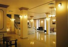 hotel kozak - Hotel  i Restauracja Koza... zdjęcie 1