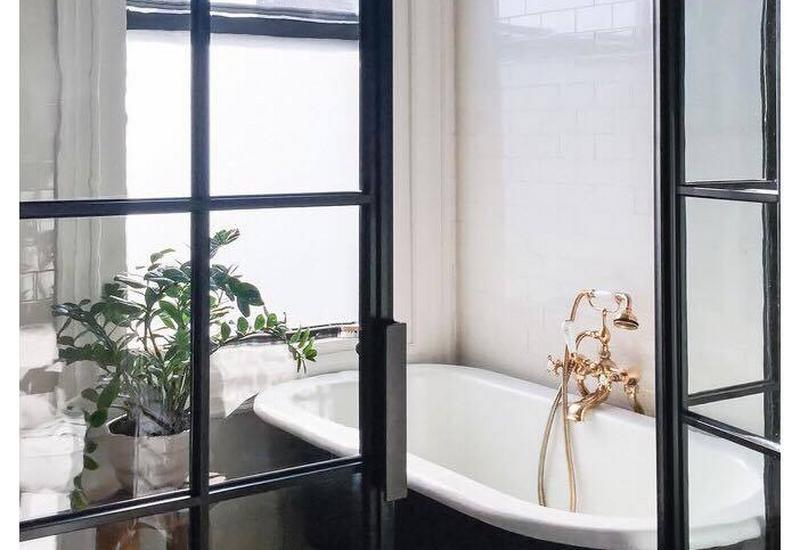 toniki - S&Co Joanna Sekuna - skle... zdjęcie 2