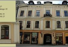 okucia stolarskie - MAKARSKI Okna i Drzwi Sp.... zdjęcie 1