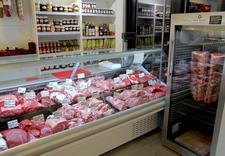 mięso na stek - BEFSZTYK.pl Sklep mięsno-... zdjęcie 5