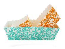 Formy do pieczenia ozdobne Easy Bake