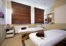wczasy - Hotel Korona Spa&Wellness... zdjęcie 8