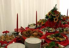 #AktywneLato - Catering Kantyny Sp. z o.... zdjęcie 8