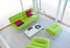 fotele biurowe - Salon damnet living desig... zdjęcie 7