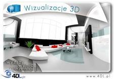wirtualne spacery - 4DLight. Wirtualne spacer... zdjęcie 1
