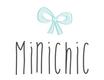 Minichic.pl. Odzież dziecięca - Katowice, Armii Krajowej 411d