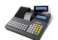 kolektor danych - Elmax s.c - Kasy fiskalne... zdjęcie 10