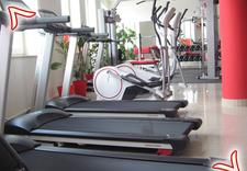 multisport - Fitness Klub Fit4U. Siłow... zdjęcie 3