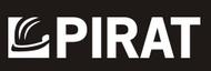 Pirat Sklep firmowy. Odzież robocza odzież ochronna, artykuły bhp - Mińsk Mazowiecki, Warszawska 43