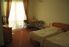 wypoczynek - Hotel Las Giżycko Sp. z o... zdjęcie 4