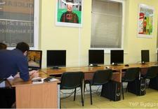 efs bydgoszcz - Towarzystwo Wiedzy Powsze... zdjęcie 10