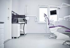 stomatolog lubuskie - ZdrowiDent Justyna Swędra zdjęcie 2