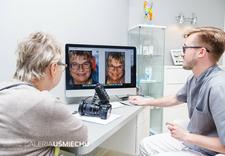 protezy zębowe kraków - Centrum Stomatologii Este... zdjęcie 15