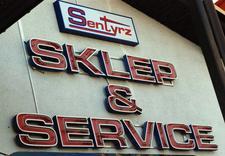 oleje mobil - SENTYRZ Sklep&Service zdjęcie 2