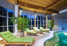 hotel mrągowo - Mercure Mrągowo Resort & ... zdjęcie 4
