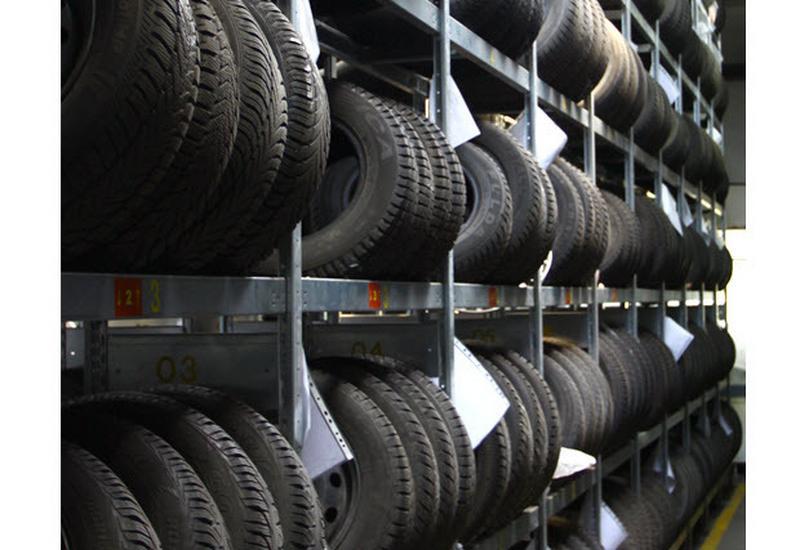 Serwis samochodów wszystkich marek, warsztat samochodowy
