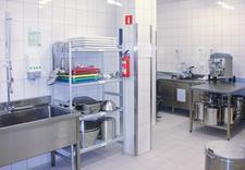 tostery - opiekacze elektryczne - Gastro-Mania Wyposażenie ... zdjęcie 18