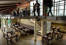 obiad - Restauracja Eureka zdjęcie 4