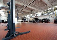 autoryzowany serwis bmw - Bawaria Motors Katowice -... zdjęcie 9