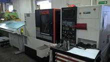 Frezowanie i toczenie CNC. Sprawdź naszą ofertę!