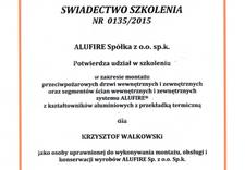 montaż hydrantów - P.W. KRISPOL KRZYSZTOF WA... zdjęcie 2