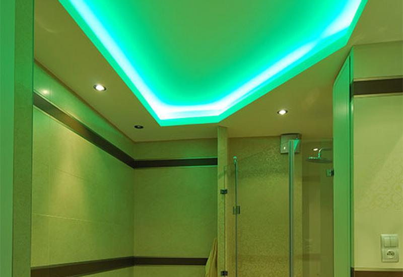 dotykowe - Enterius. Sterowniki LED,... zdjęcie 6