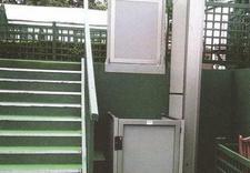 windy - Zakład Usług Dźwigowych R... zdjęcie 28