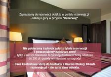 nocleg Paniówki k. Rudy Śląskiej - Biały Dom - Paniówki - Ch... zdjęcie 1