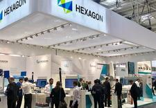 trzpienie - Hexagon Metrology Sp. z o... zdjęcie 13