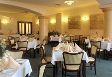 wesela - Hotel Ambasadorski EUROMI... zdjęcie 5