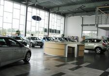 samochody dostawcze - Ursyn Car Autoryzowany De... zdjęcie 6