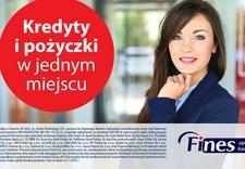 lokaty sosnowiec - FInes Operator Bankowy So... zdjęcie 4
