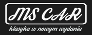 MS CAR Michał Stepaniuk, - Skawina, Jana Pawła Ii 8