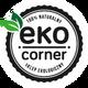 Ekocorner - Kraków, Daliowa 2