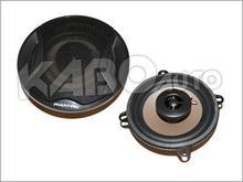 Głośniki TS-C 1622p 165mm