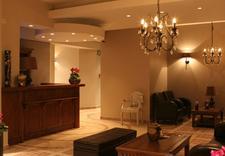 restauracje płock - Hotel Tumski zdjęcie 5