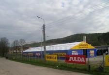 sprzedaż namiotów - Namiotex zdjęcie 26
