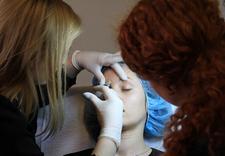 hurtownia sprzętu kosmetycznego