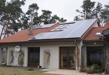 Słoneczne systemy śledzące - Eco Power Life Małgorzata... zdjęcie 5
