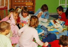 szkoła podstawowa warszawa - Niepubliczna Podstawowa S... zdjęcie 24