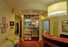 kuracje wzmacniające naczynia krwionośne - Gabinet Kosmetyki Lecznic... zdjęcie 3