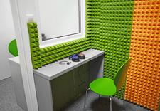 Kinetic Centrum Nowoczesnej Audiologii sp. z o.o.