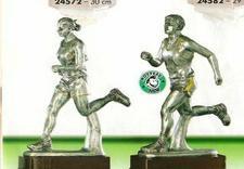 trofea - Konsul Trofea Sportowe zdjęcie 8