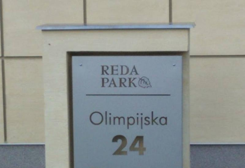 reklama - Ledprint Rafał Jankowski zdjęcie 1