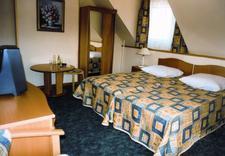 nocleg - Hotel Lando zdjęcie 3
